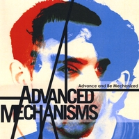 Advanced Mechanisms | Advance and Be Mechanized