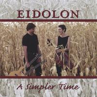 Acoustic Eidolon | A Simpler Time