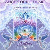 Aeoliah | Angels Of The Heart