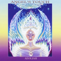 Aeoliah | Angel's Touch