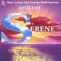 Aeoliah | SERENE: Music for Spas