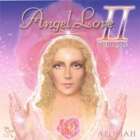 Aeoliah | Angel Love 2: Sublime