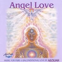 Aeoliah | Angel Love