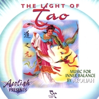 Aeoliah | The Light Of Tao