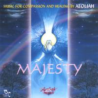 Aeoliah | Majesty
