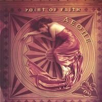 Aeone | Point of Faith