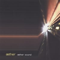 Aether | Aethersound