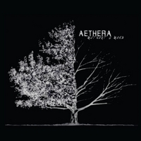 Aethera | Without a Word
