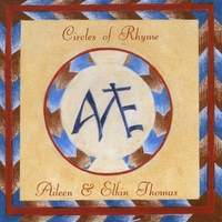 Aileen and Elkin Thomas | Circles of Rhyme
