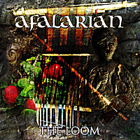 Afalarian | The Loom