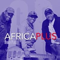 Africa Plus | Africa Plus