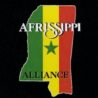 Afrissippi | Alliance