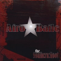 Various | Afro:Baile: The Southern Root