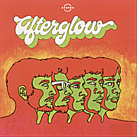 Afterglow | Afterglow