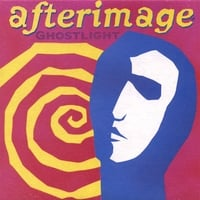 Afterimage | Ghostlight