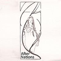 After Nations | EP