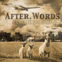 After.Words | Before the War