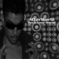 Afterworld | Rock Your World