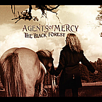 Agents Of Mercy | The Black Forest