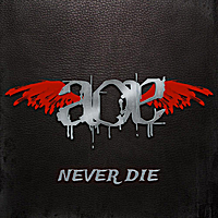 Age of Evil | Never Die