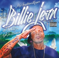 A.G. Sagtown Mayor | Billie Jean: All Soldiers Go to Heaven