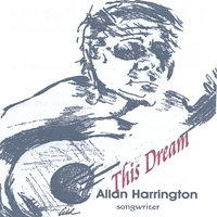 Allan Harrington | This Dream