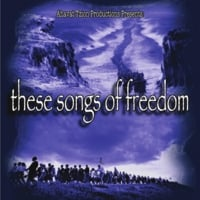 Ahavat Tzion Presents | These Songs of Freedom