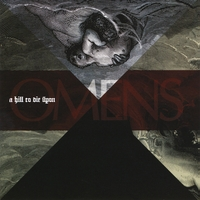 A Hill To Die Upon | Omens