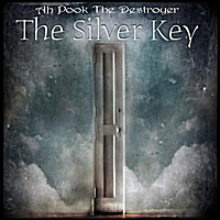 Ah Pook the Destroyer | The Silver Key