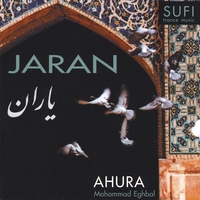Ahura | Yaran/Friends