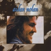 Aidan Nolan | Tales From the Sun