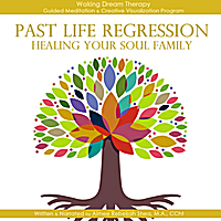 Aimee Rebekah Shea | Past Life Regression : Healing Your Soul Family
