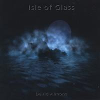 David Aimone | Isle of Glass