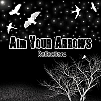 Aim Your Arrows | Reflections