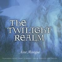 Áine Minogue | The Twilight Realm