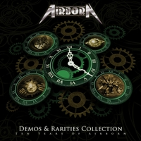Airborn | Demos & Rarities Collection