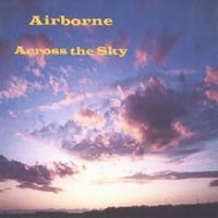 Airborne | Across the Sky