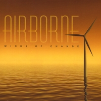 Airborne | Winds Of Change