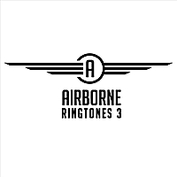 Airborne Sound | Ringtone Sound Effects 3
