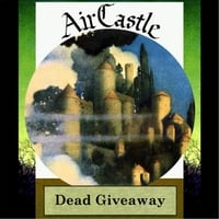 Aircastle | Dead Giveaway