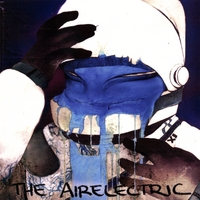 The Airelectric | X.I.