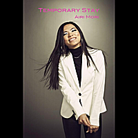 Airi Mori | Temporary Stay