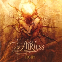Airless | Fight