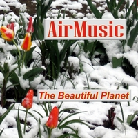 Airmusic | The Beautiful Planet