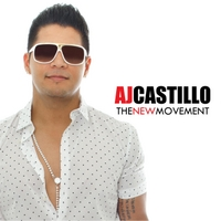 AJ Castillo | The New Movement
