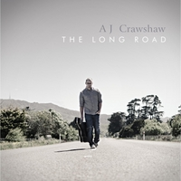 AJ Crawshaw | The Long Road