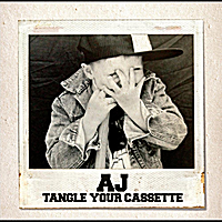 AJ | Tangle Your Cassette