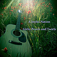 A Joyful Nation | Girls, Pearls & Twirls