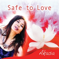 Akasa | Safe to Love