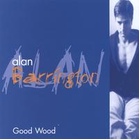 Alan Barrington | Good Wood